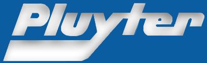 Pluyter